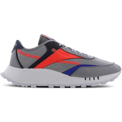 Reebok Cl Legacy Pure - Schuhe | REEBOK SALE