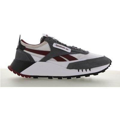 Reebok Cl Legacy - Schuhe | REEBOK SALE