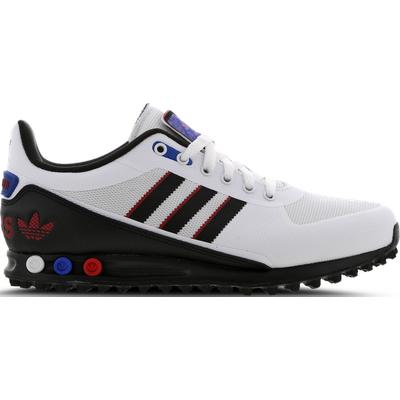 adidas LA Trainer II - Schuhe