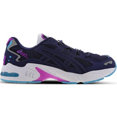 Asics Gel Kayano 5 OG - Schuhe