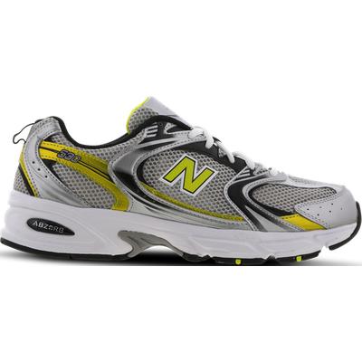 New Balance 530 - Schuhe