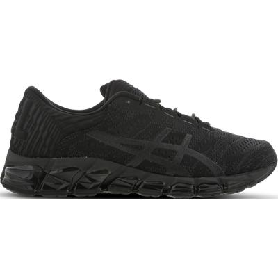 Asics Gel Quantum 360 5 - Schuhe