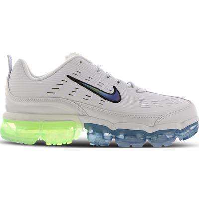 Nike Air Vapormax 360 - Schuhe