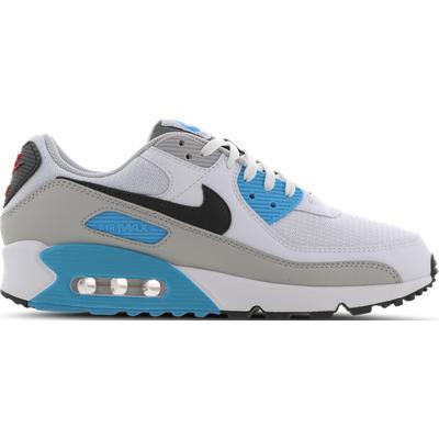 Nike Air Max 90 Essential - Schuhe   NIKE SALE