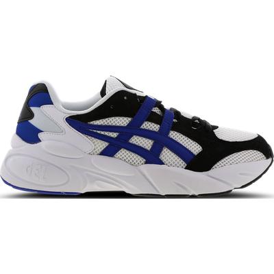 Asics Gel-Bondi - Schuhe