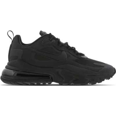 Nike Air Max 270 React - Schuhe   NIKE SALE