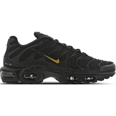 Nike Tuned 1 - Schuhe