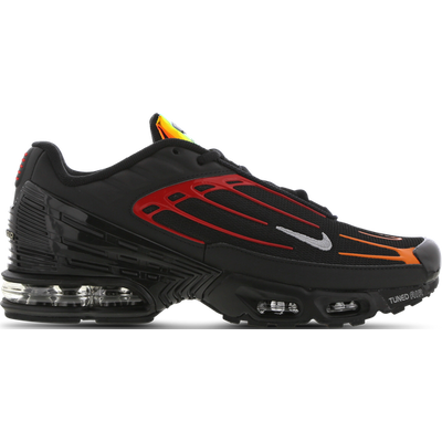 Nike Tuned 3 - Schuhe | NIKE SALE