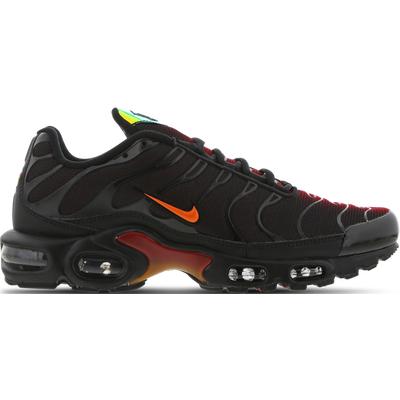 Nike Tuned 1 - Schuhe | NIKE SALE