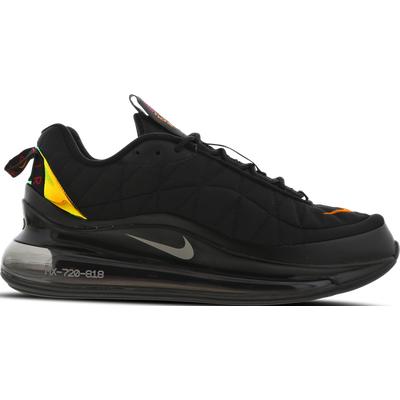 Nike Air Max 720-818 - Schuhe