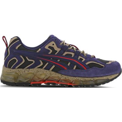 Asics Gel-Nandi 360 - Schuhe