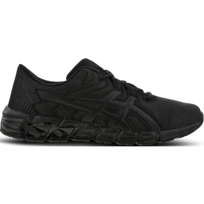 Asics Gel-quantum 90 2 - Schuhe