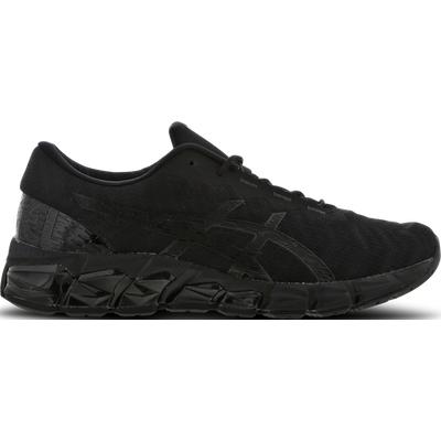 Asics Gel Quantum 180 5 - Schuhe