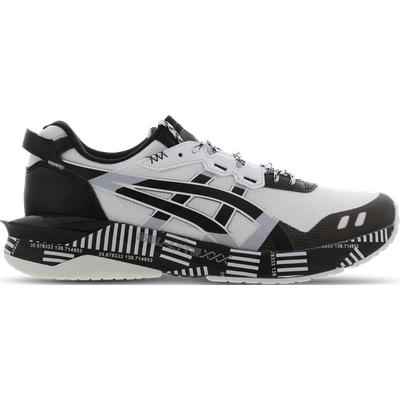 Asics Gel-Lyte Xxx - Schuhe