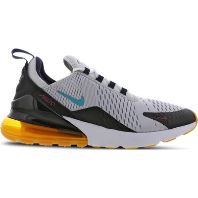 Nike Air Max 270 - Schuhe   NIKE SALE