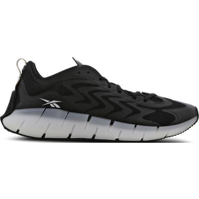 Reebok Zig Kinetica 21 - Schuhe | REEBOK SALE