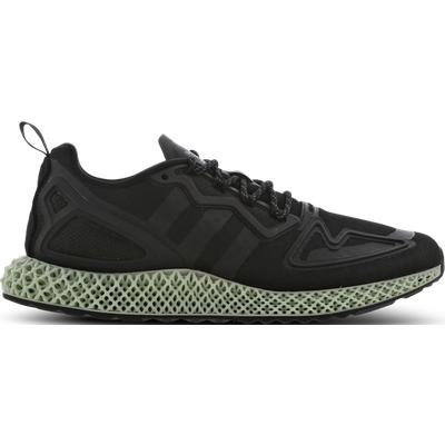 adidas ZX 2K 4D - Schuhe