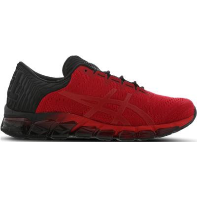 Asics Gel-Quantum 360 5 Jacquard - Schuhe