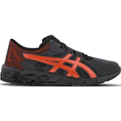 Asics Gel-Quantum 90 - Schuhe