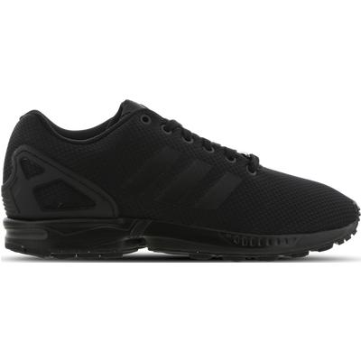 adidas ZX Flux - Schuhe