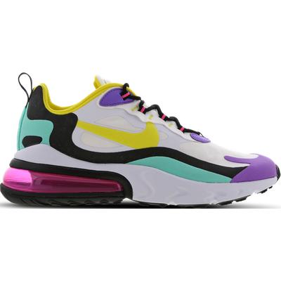 Nike Air Max 270 React - Schuhe