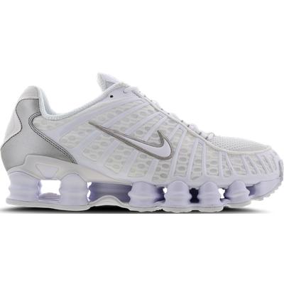 Nike Shox TL - Schuhe   NIKE SALE