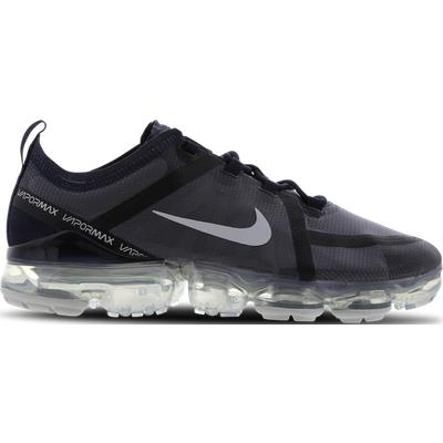 Nike Air Vapormax 2019 - Schuhe