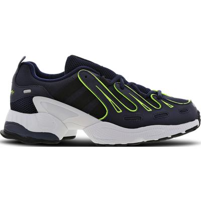 adidas EQT Gazelle - Schuhe