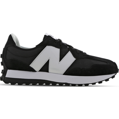 New Balance 327 - Schuhe | NEW BALANCE SALE