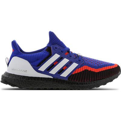 adidas Performance Ultra Boost 2.0 - Schuhe