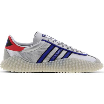 adidas Country X Kamanda - Schuhe