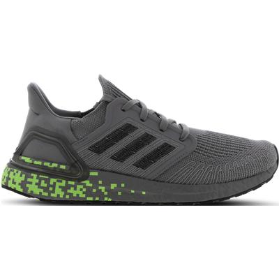 adidas Performance Ultra Boost 20 - Schuhe