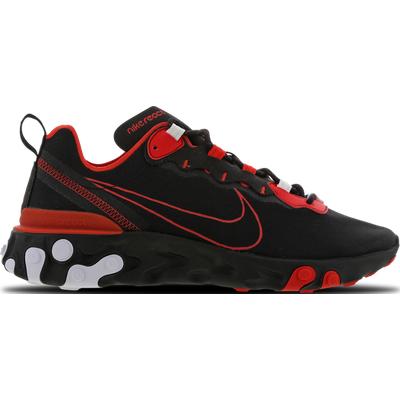 Nike React Element 55 COS - Schuhe
