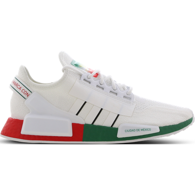 adidas NMD R1 V2 Mexico City - Schuhe