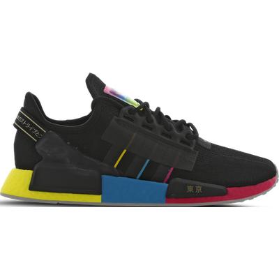 adidas NMD R1 V2 - Schuhe
