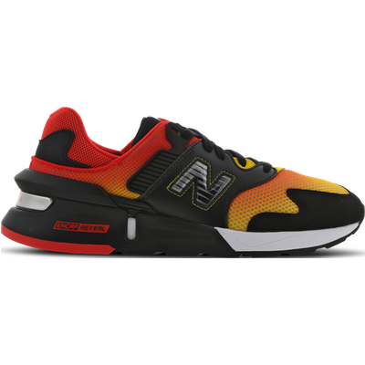 New Balance 997 S - Schuhe | NEW BALANCE SALE