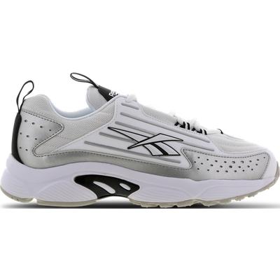 Reebok DMX 2K - Schuhe | REEBOK SALE