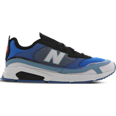 New Balance X-Racer - Schuhe | NEW BALANCE SALE