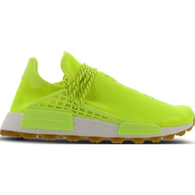 adidas NMD HU TBIITD - Schuhe