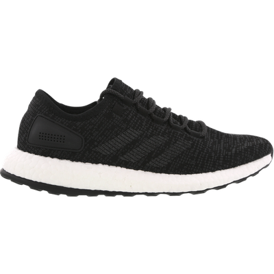 adidas Performance Pure Boost 2.0 - Schuhe