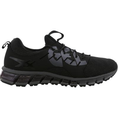 Asics Gel Quantum 180 SC - Schuhe
