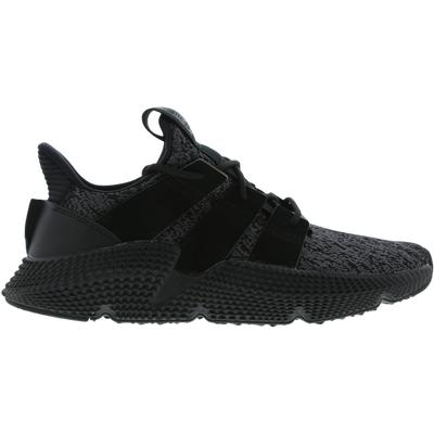 adidas Prophere - Schuhe
