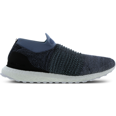 adidas Performance Ultra Boost Parley Laceless - Schuhe