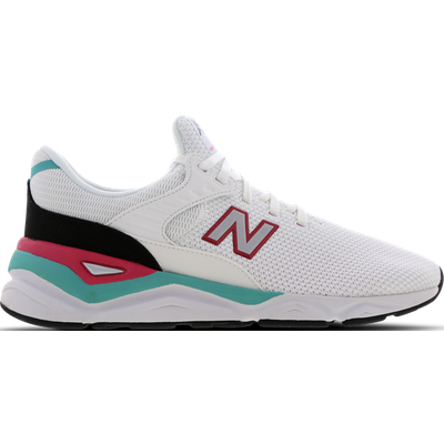 New Balance X90 - Schuhe