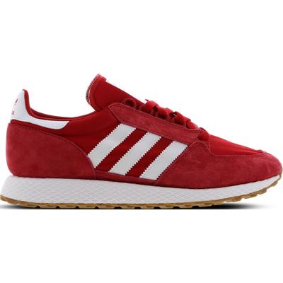 adidas Forest Grove - Schuhe