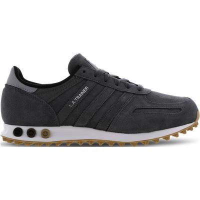 adidas LA Trainer - Schuhe