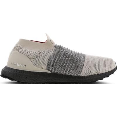 adidas Performance Ultra Boost Laceless - Schuhe