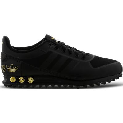 adidas LA Trainer - Schuhe | ADIDAS SALE
