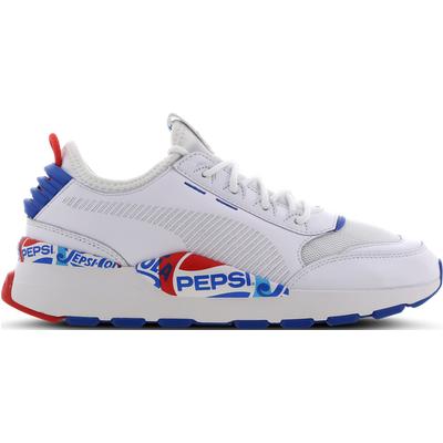 Puma RS-0 X Pepsi - Schuhe