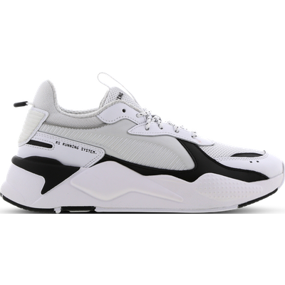 Puma RS-X - Schuhe
